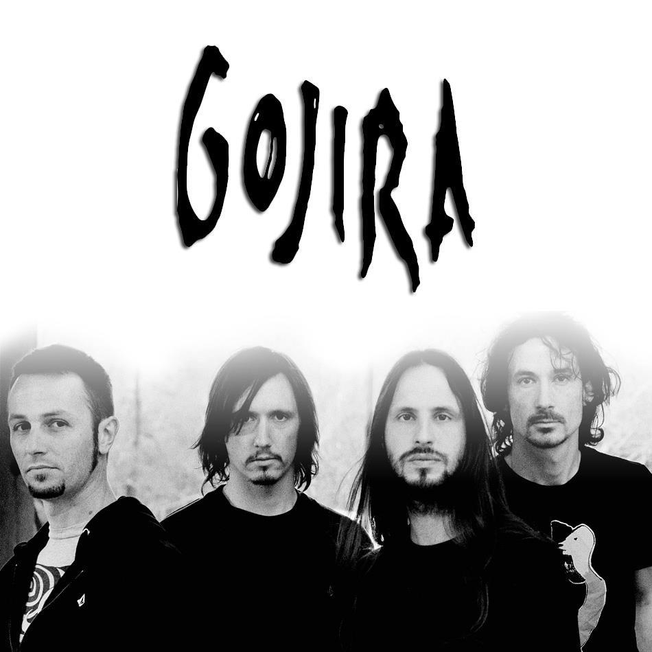 gojira13