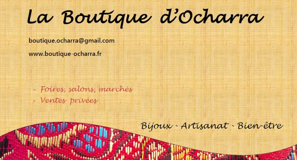 Banniere_Ocharra-1024x725